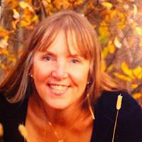 Lynn Clark - Treasurer